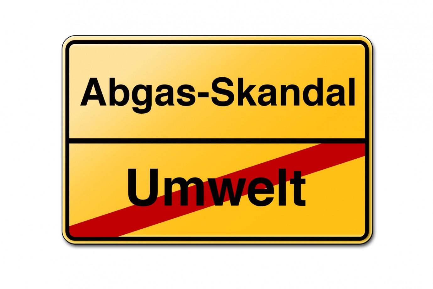 Rücktritt Vom Vertrag Vw Abgasskandal Abgassachmangel Und Rücktritt
